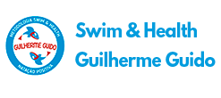Swim & Health – Guilherme Guido